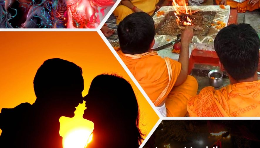 Love Marriage Specialist Aghori Baba Ji in Nepal, Germany, Australia