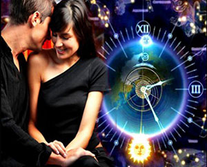 Powerfull Vashikaran Mantra